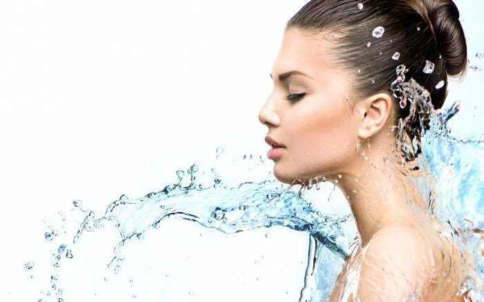Хидратирана кожа – как да я постигнем?
