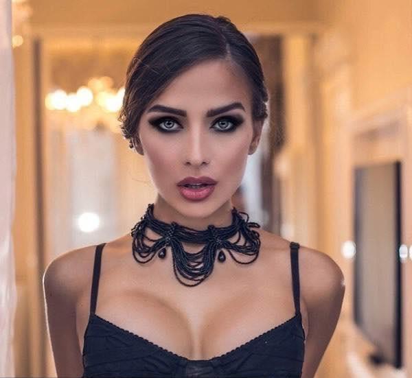 Николета Недялкова