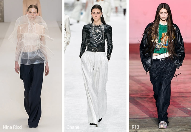 modni-tendencii-esen-zima