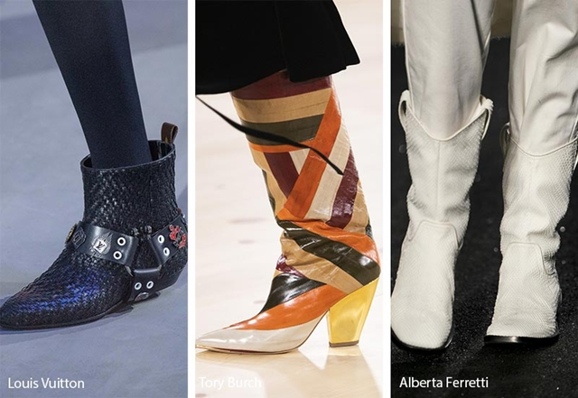 tendencii-obuvki-esen-zima-2019-2020