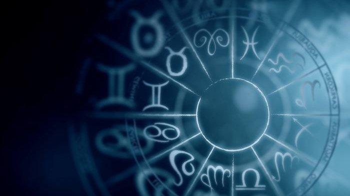 mesechen-horoskop-oktomvri-2019