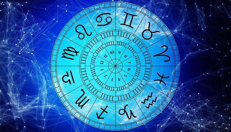 mesechen-horoskop-septemvri-2019