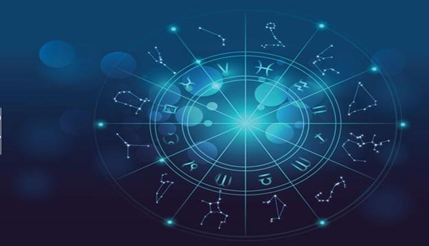 годишен хороскоп 2020